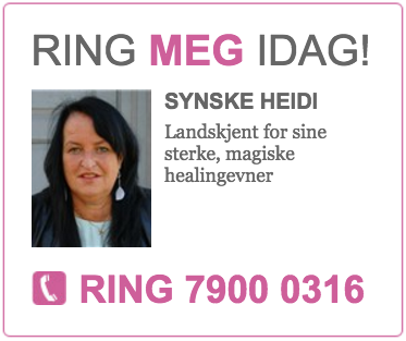 synske heidi pa magic